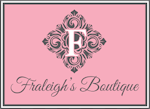 Fraleighs Boutique