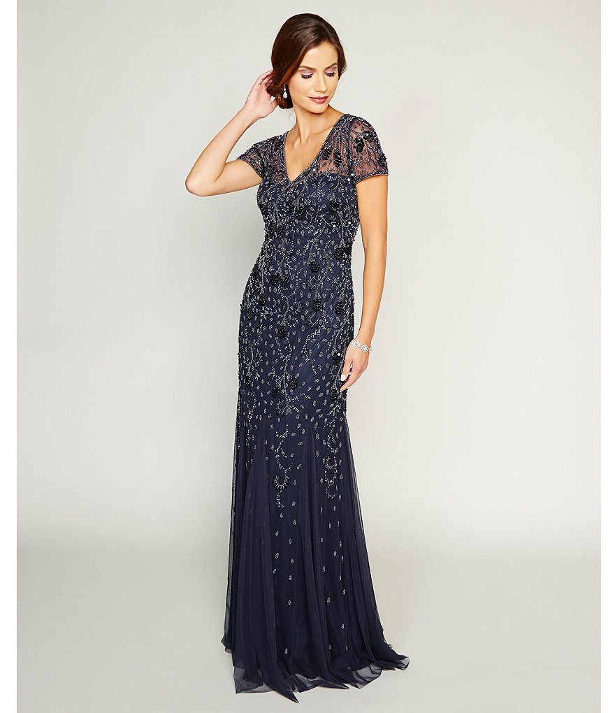 Mother of the bride dresses raleigh nc discount wedding for Cheap wedding dresses in nc